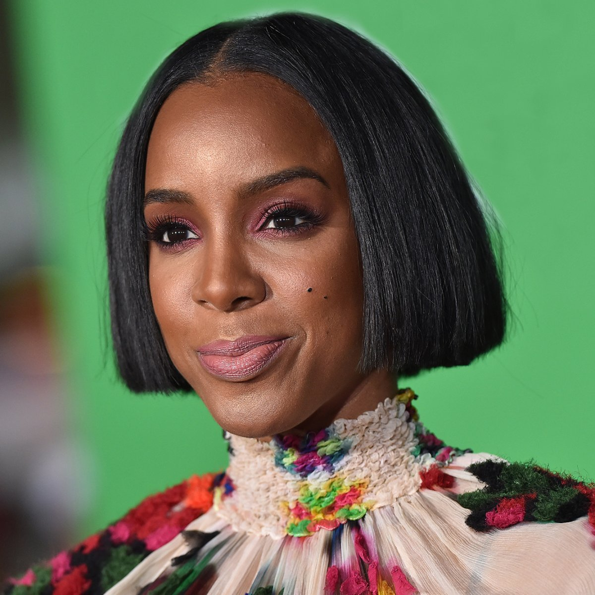 kelly-rowland-american-voices