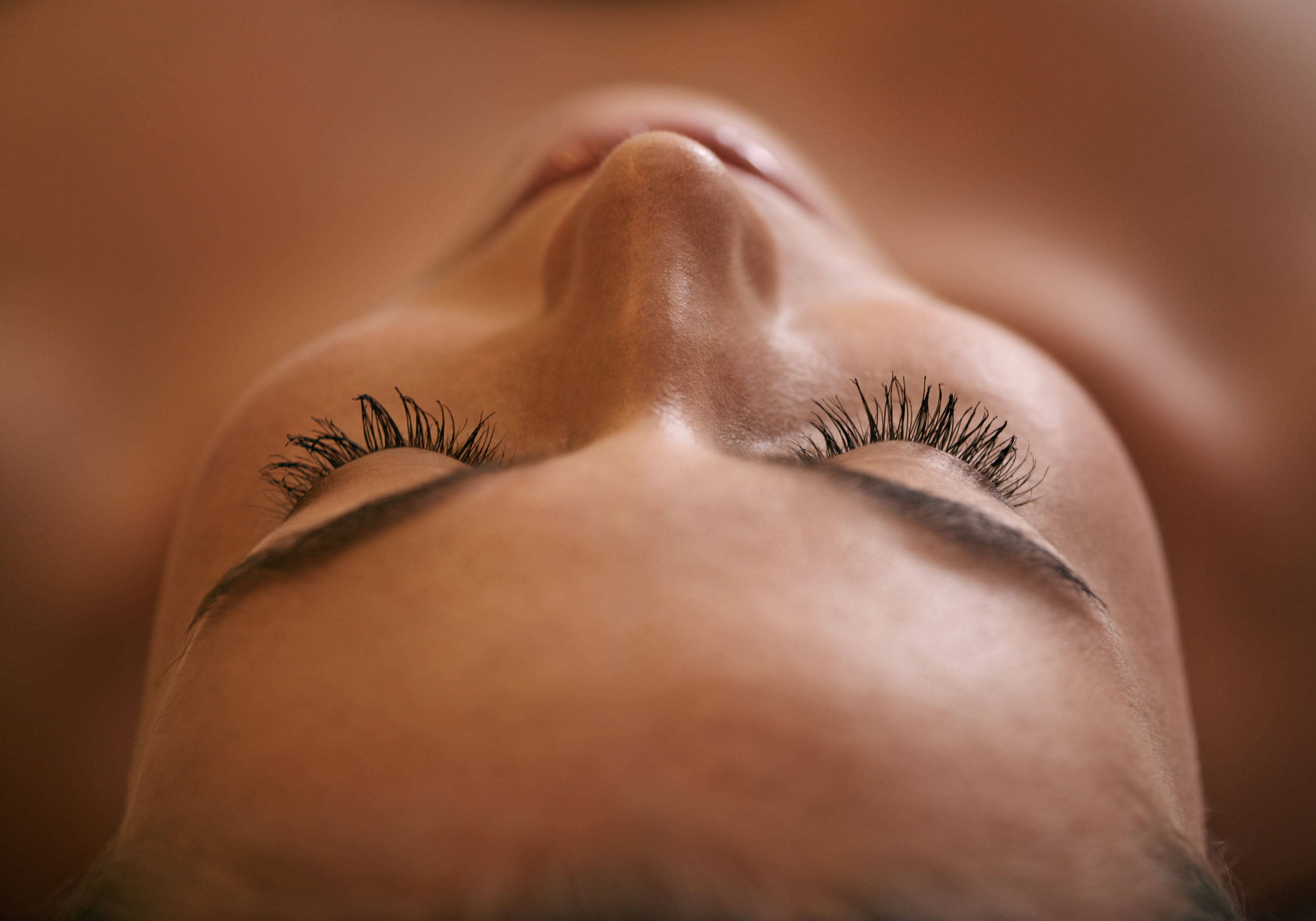 Are Facials Good For The Skin Here S Everything You Need To Know