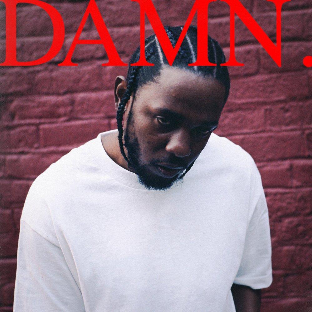 Kendrick Lamar Damn Review Time