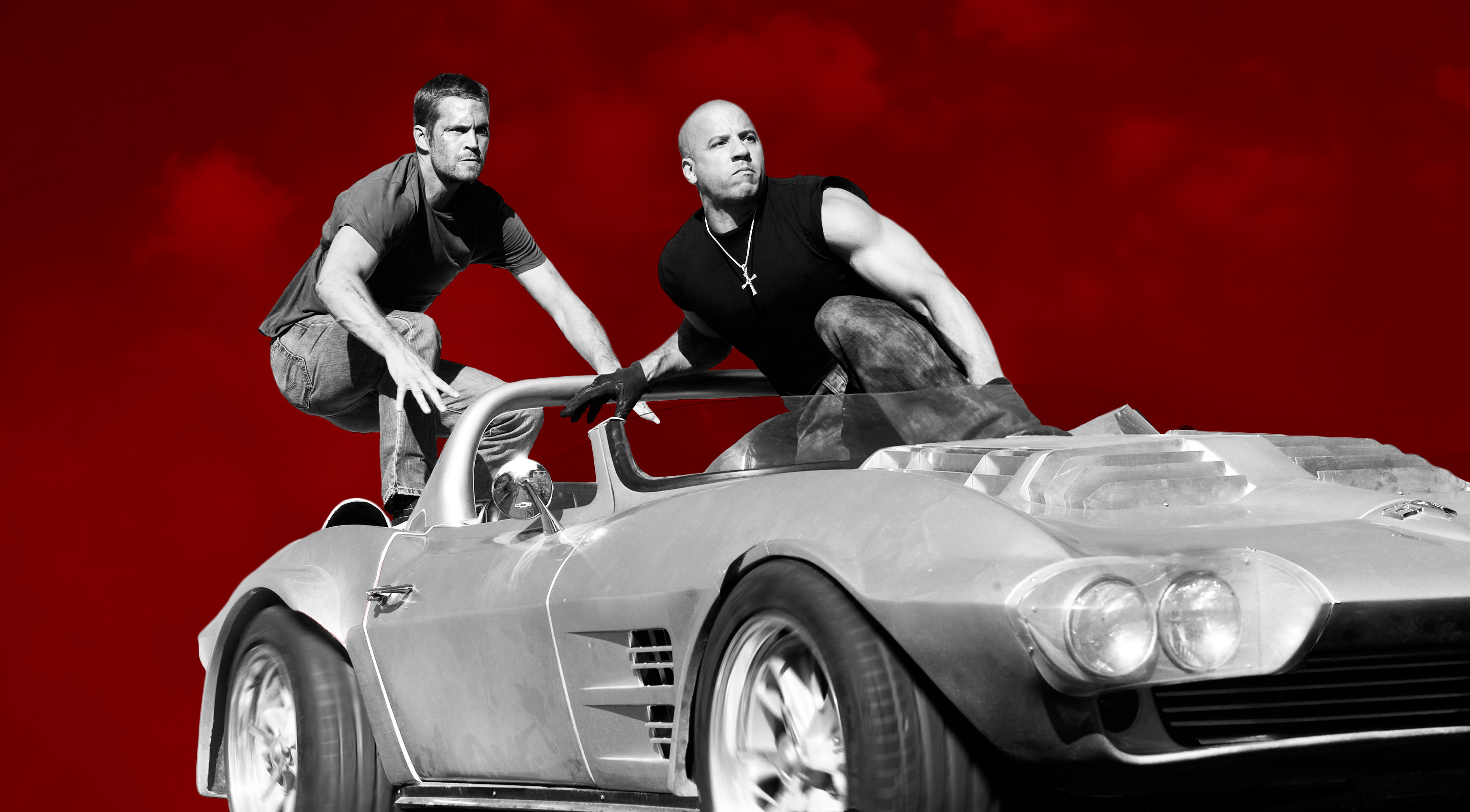 Fast and the Furious Movies: Every Stunt, Song, Car Ranked   Time.com
