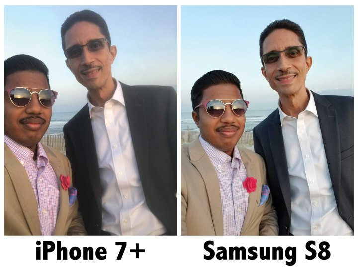iPhone7-SamsungS8-Comparison4