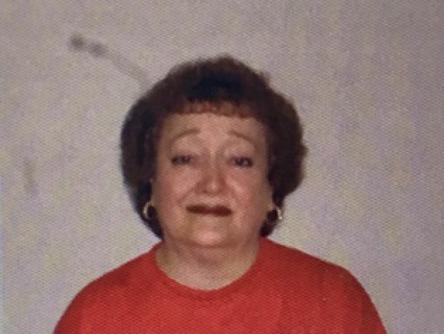 Lynda Wingate