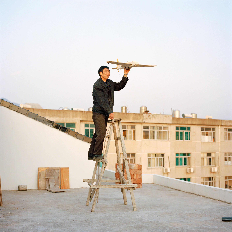 Xiaoxiao Xu