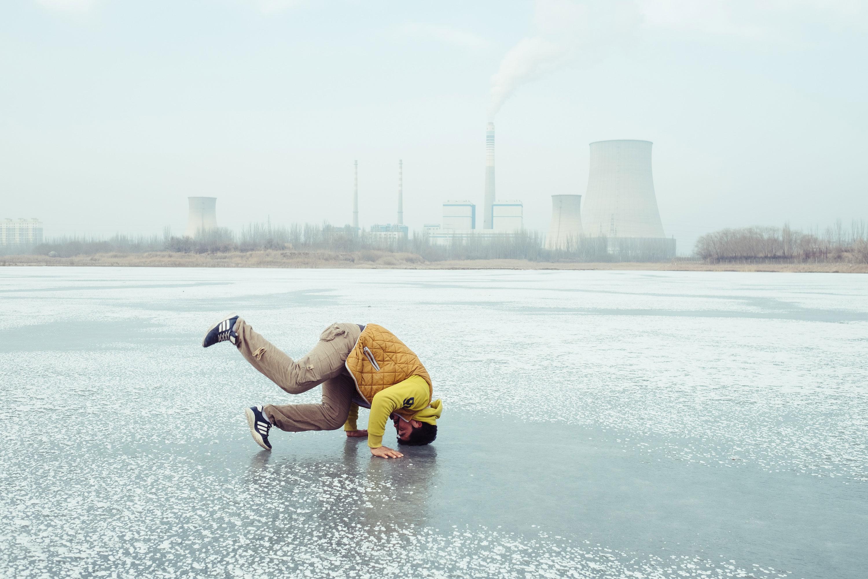 nine-chinese-photographers-to-follow-yuyang-liu