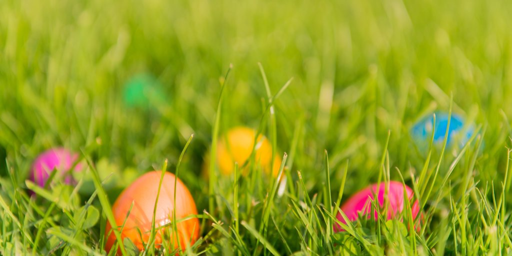 Easter 2018: Where Does the Word 'Easter' Come From? | Time