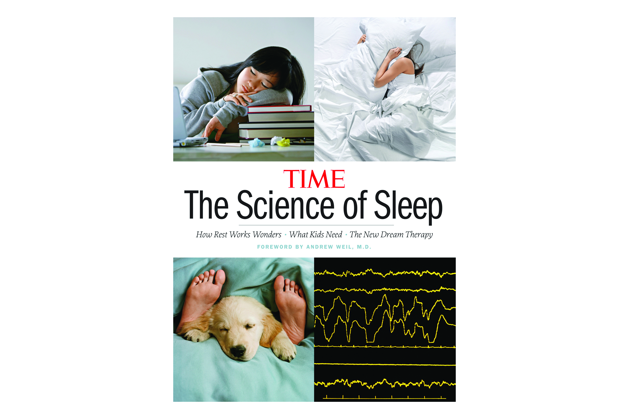 how dream therapy can change your life How Dream Therapy Can Change Your Life  science of sleep
