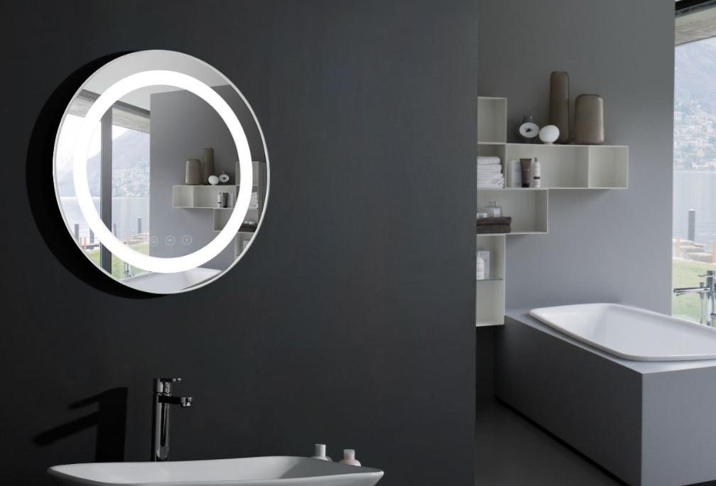 Viio mirror