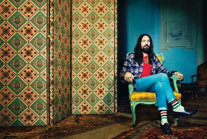 time-100-2017-alessandro-michele