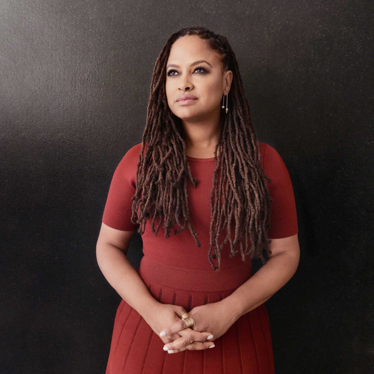 time-100-2017-ava-duvernay