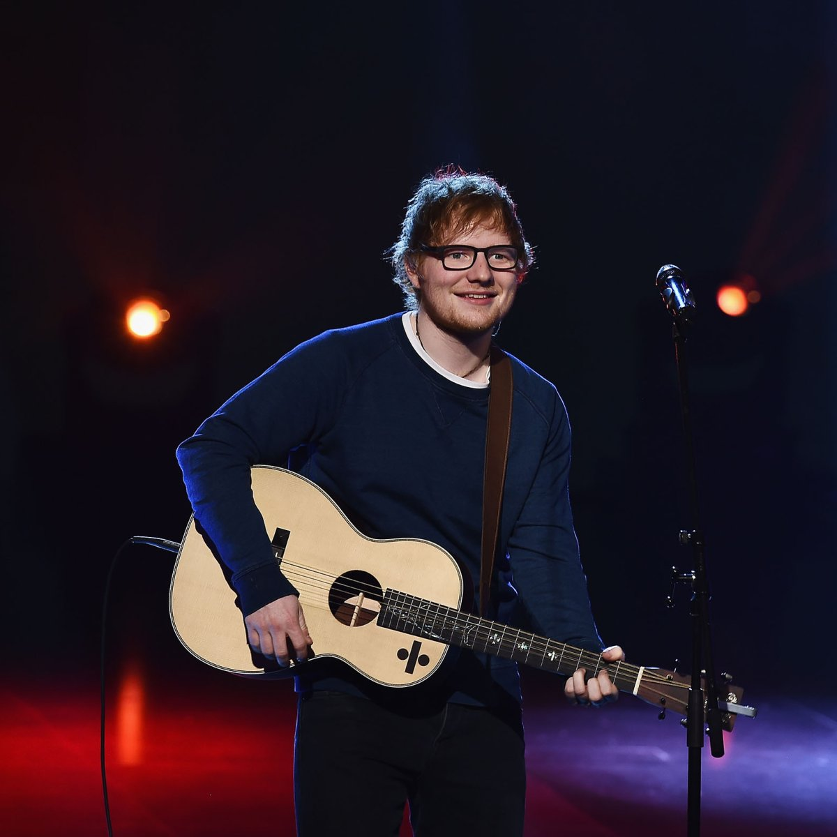 time-100-2017-ed-sheeran