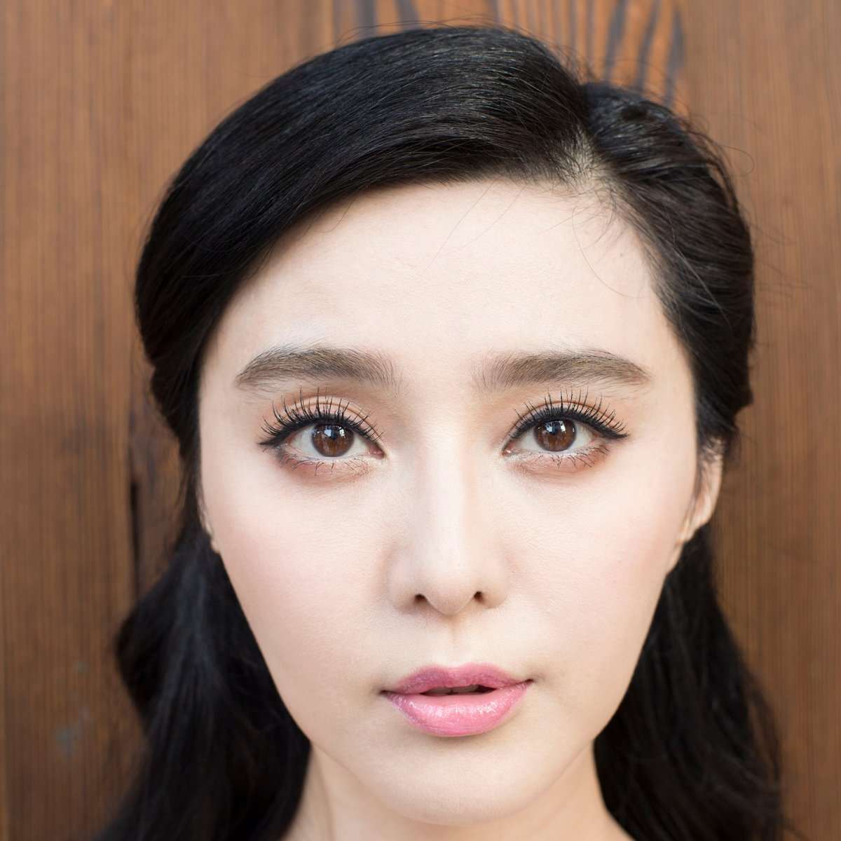 time-100-2017-fan-bingbing