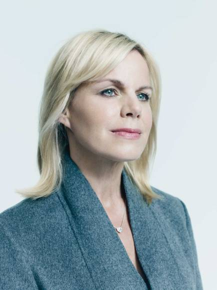 time-100-2017-gretchen-carlson