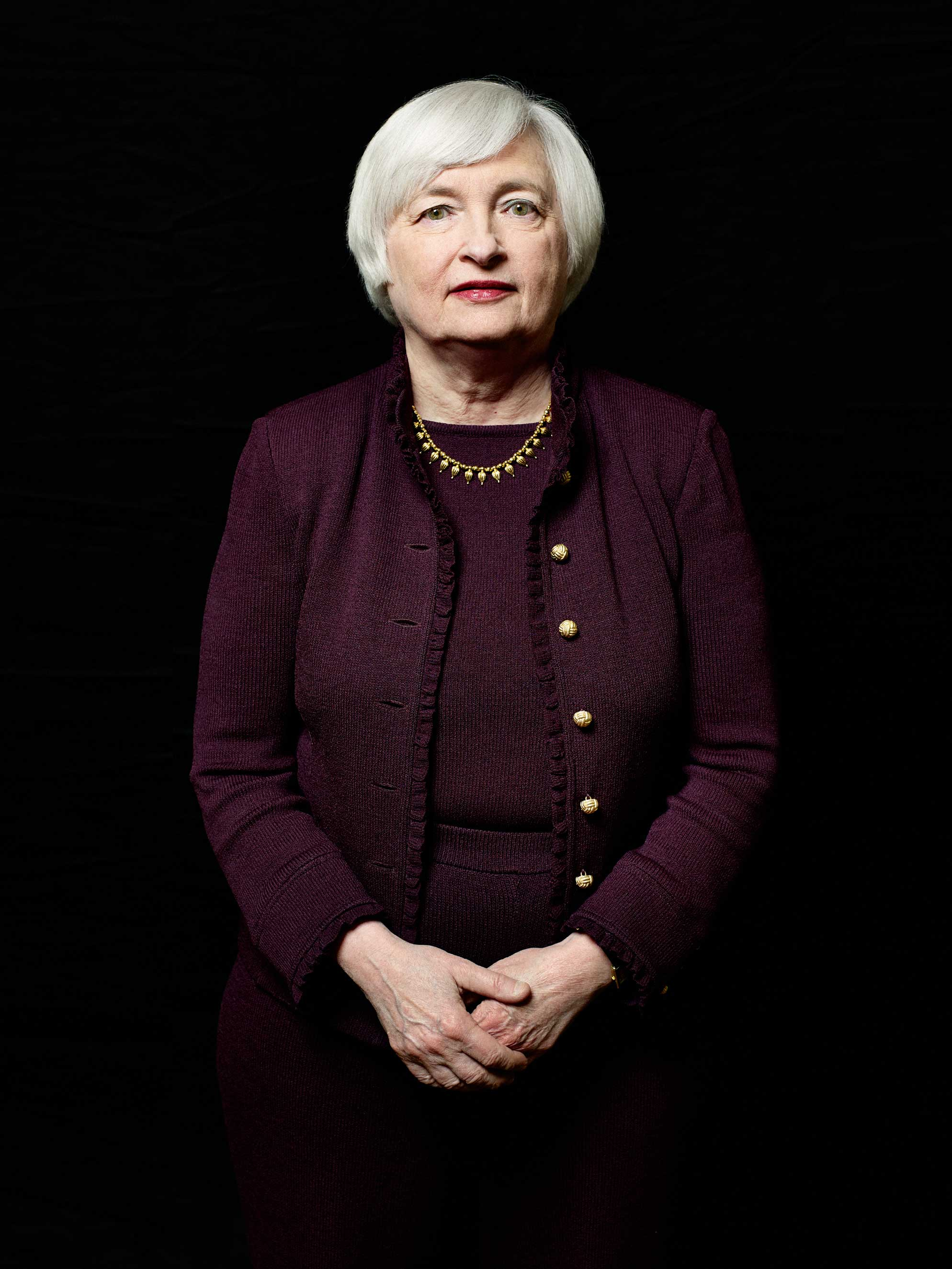 janet yellen by joseph stiglitz time 100 time com janet yellen by joseph stiglitz time