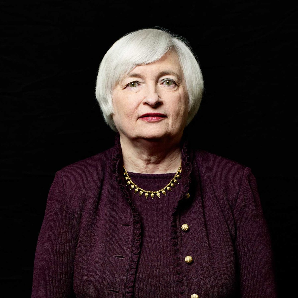 time-100-2017-janet-yellen
