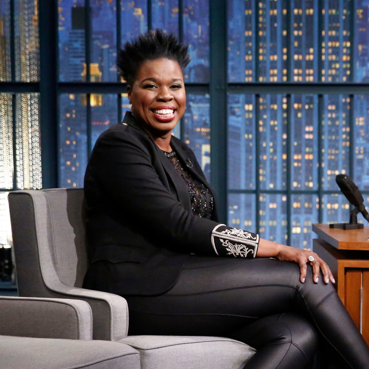 time-100-2017-leslie-jones