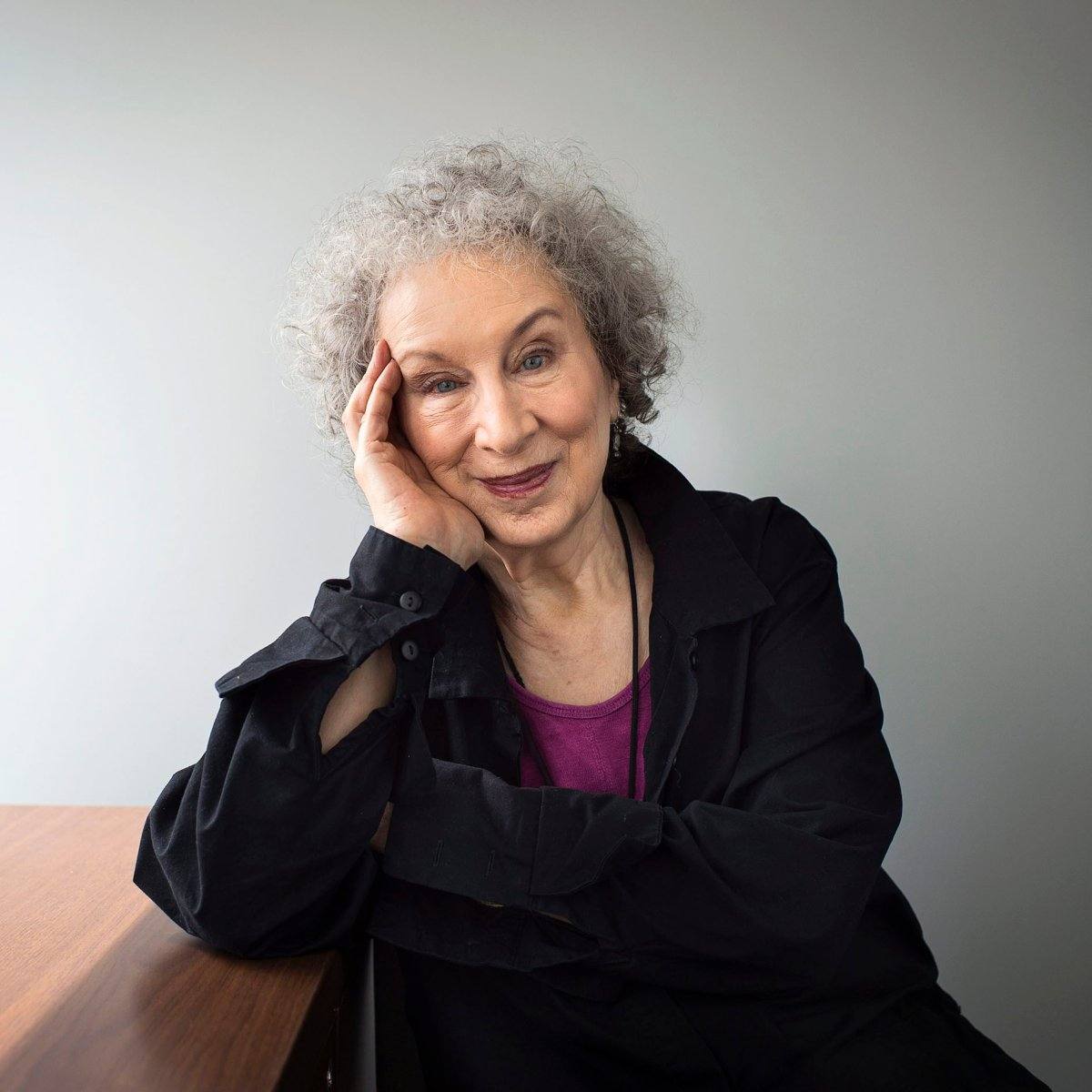 time-100-2017-margaret-atwood