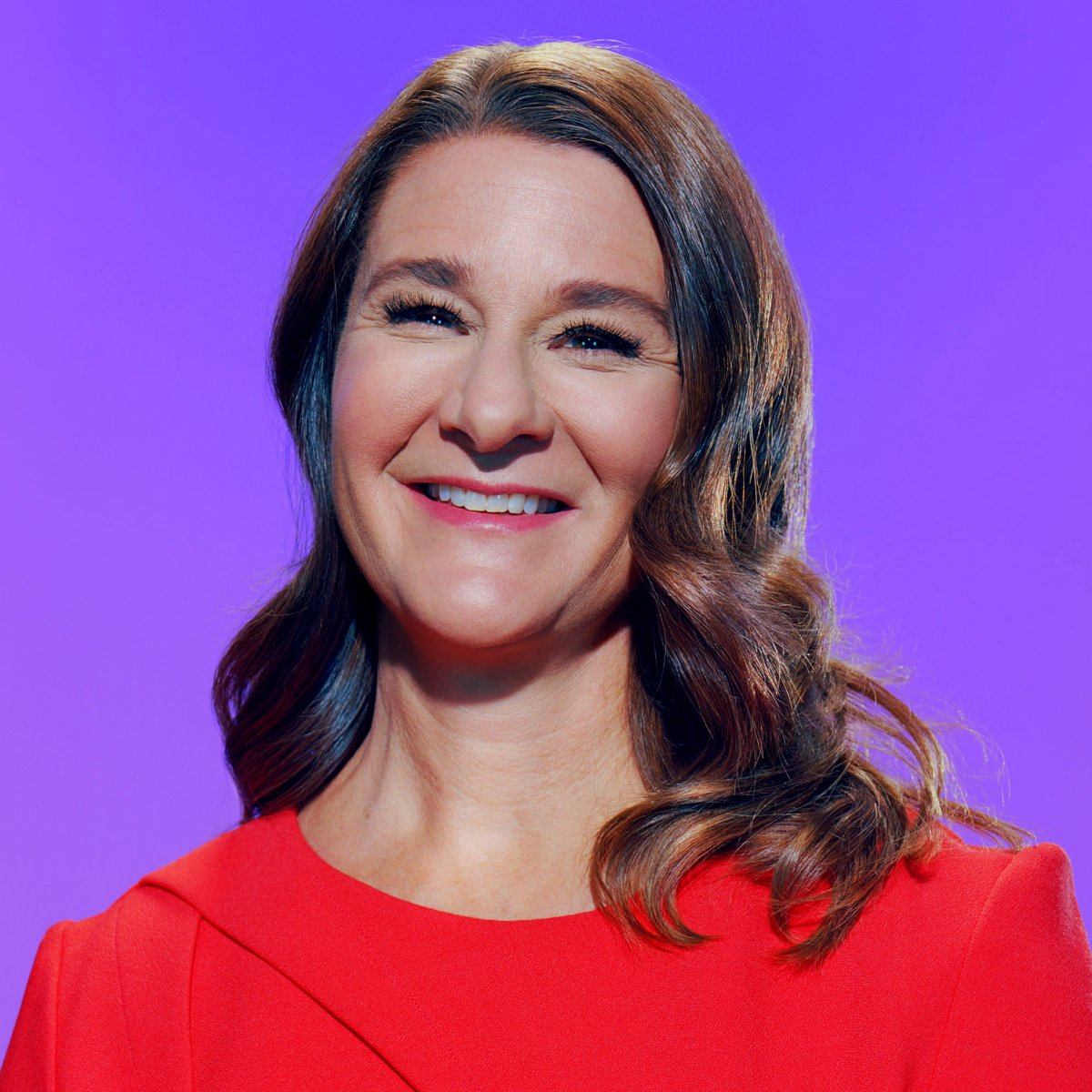 time-100-2017-melinda-gates