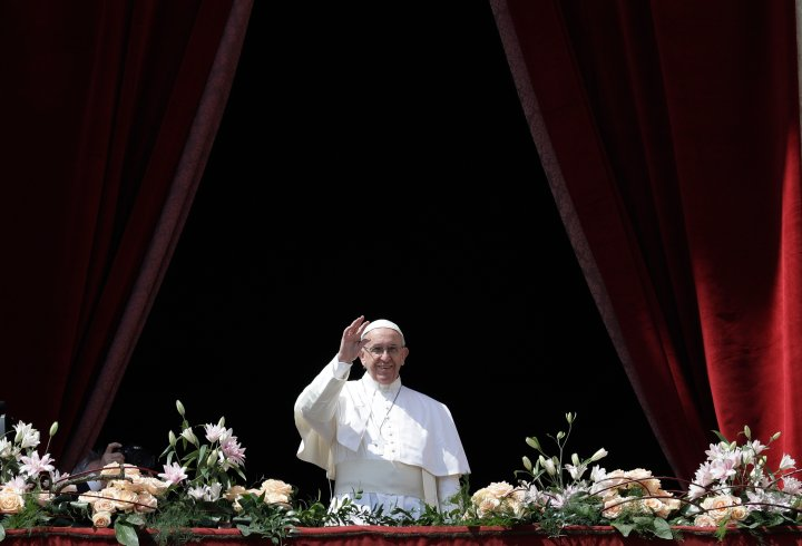 time-100-2017-pope-francis