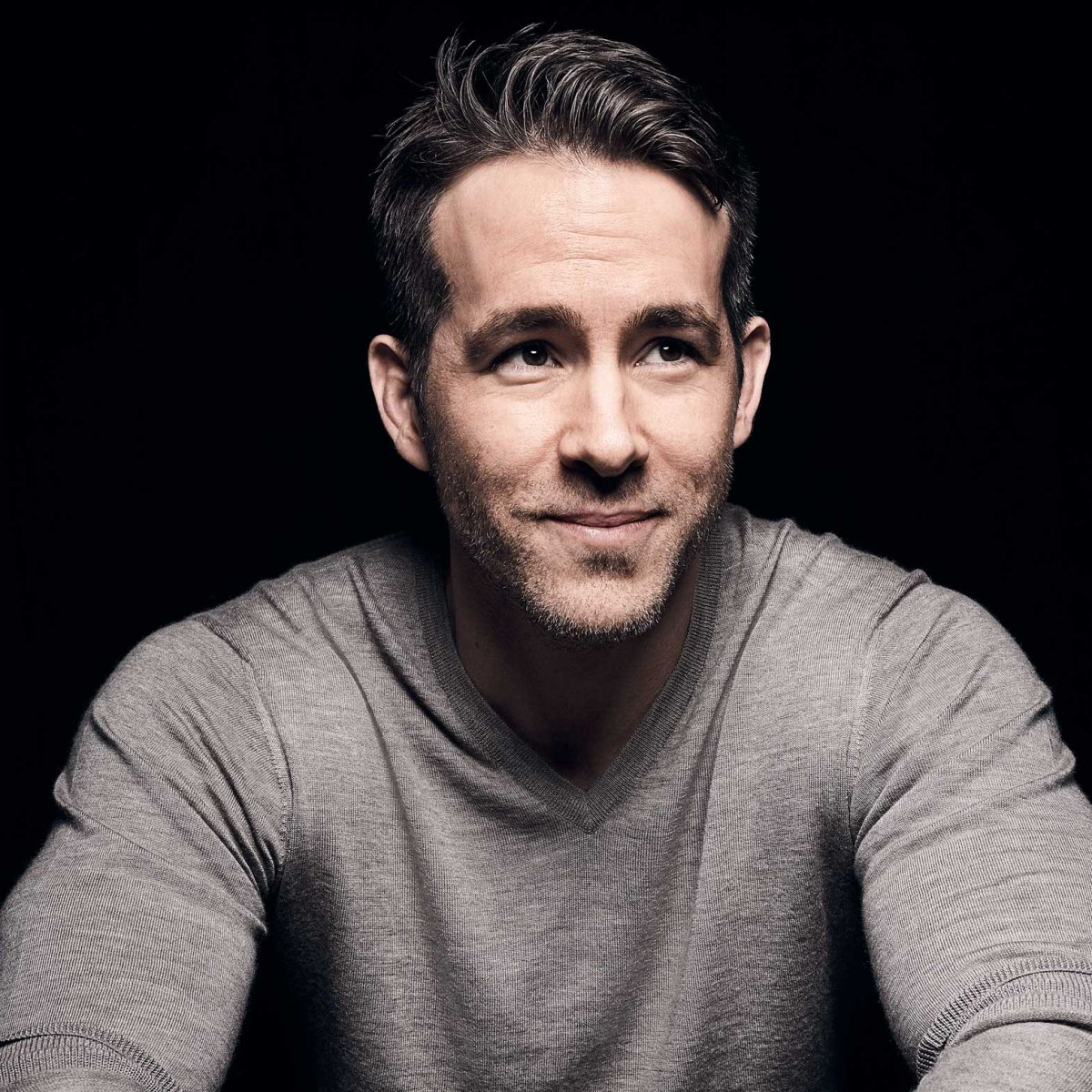 time-100-2017-ryan-reynolds