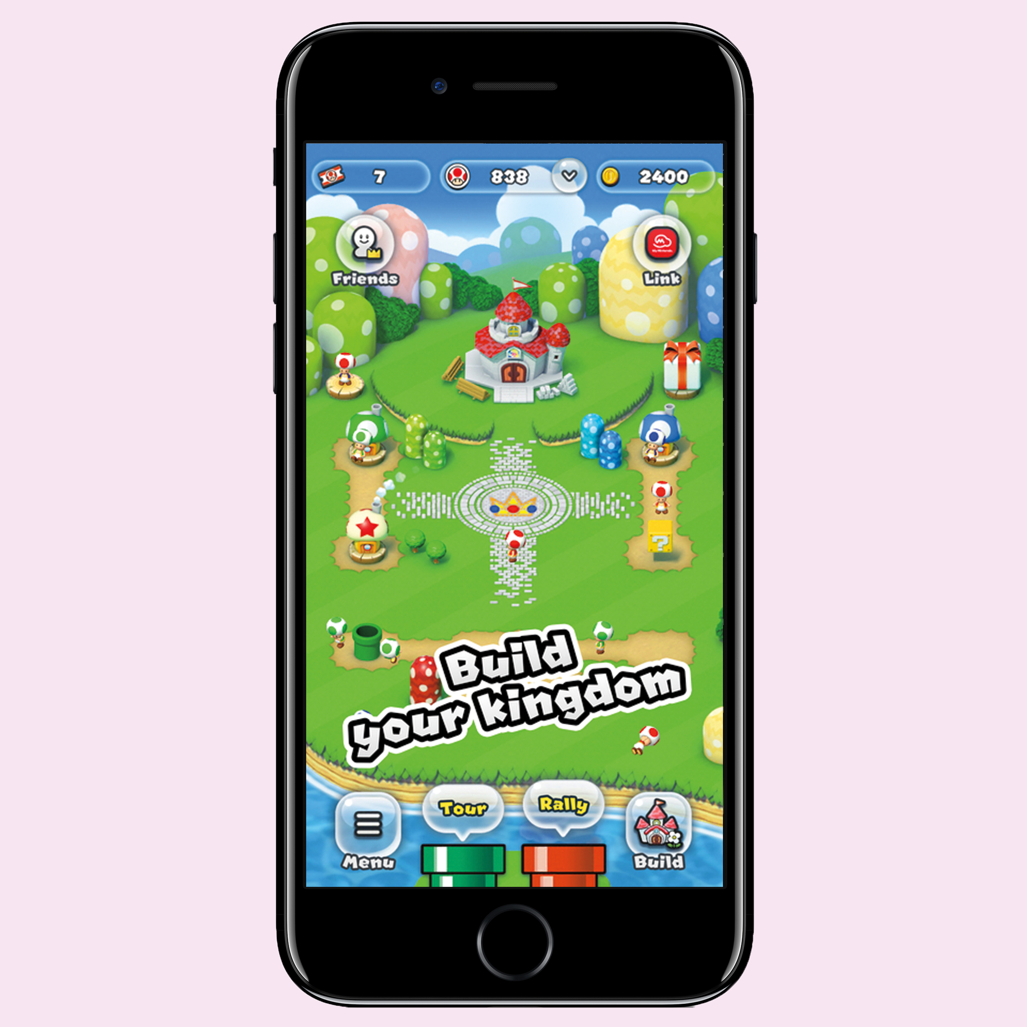 1-super-mario-run-tech-apps