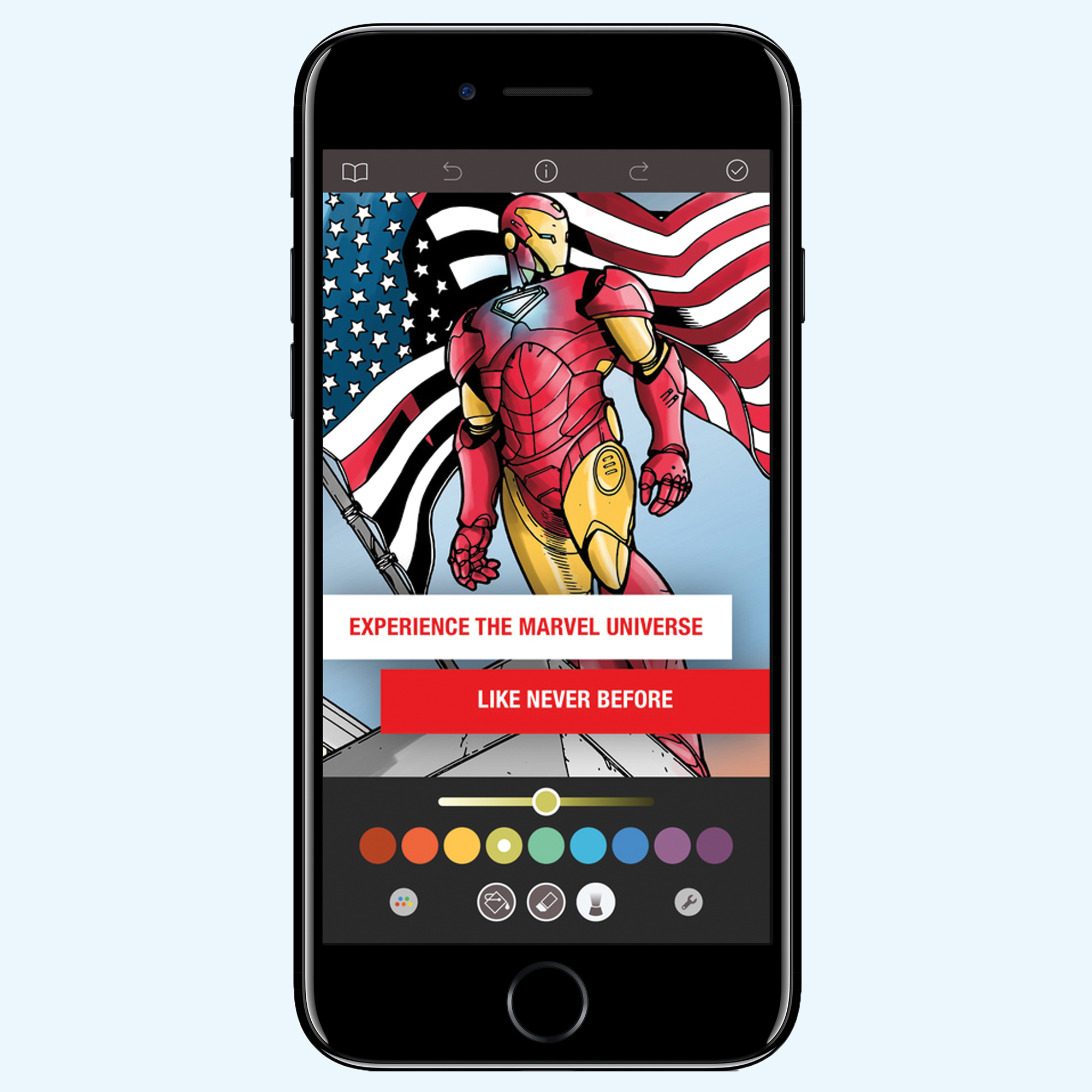 17-marvel-color-your-own-tech-apps