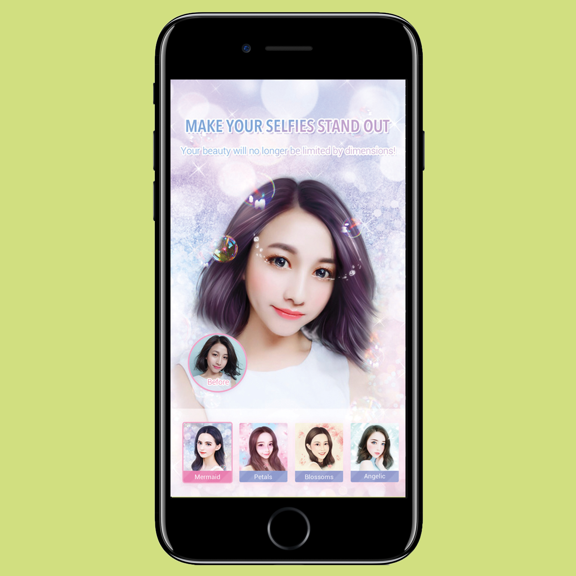 18-meitu-tech-apps