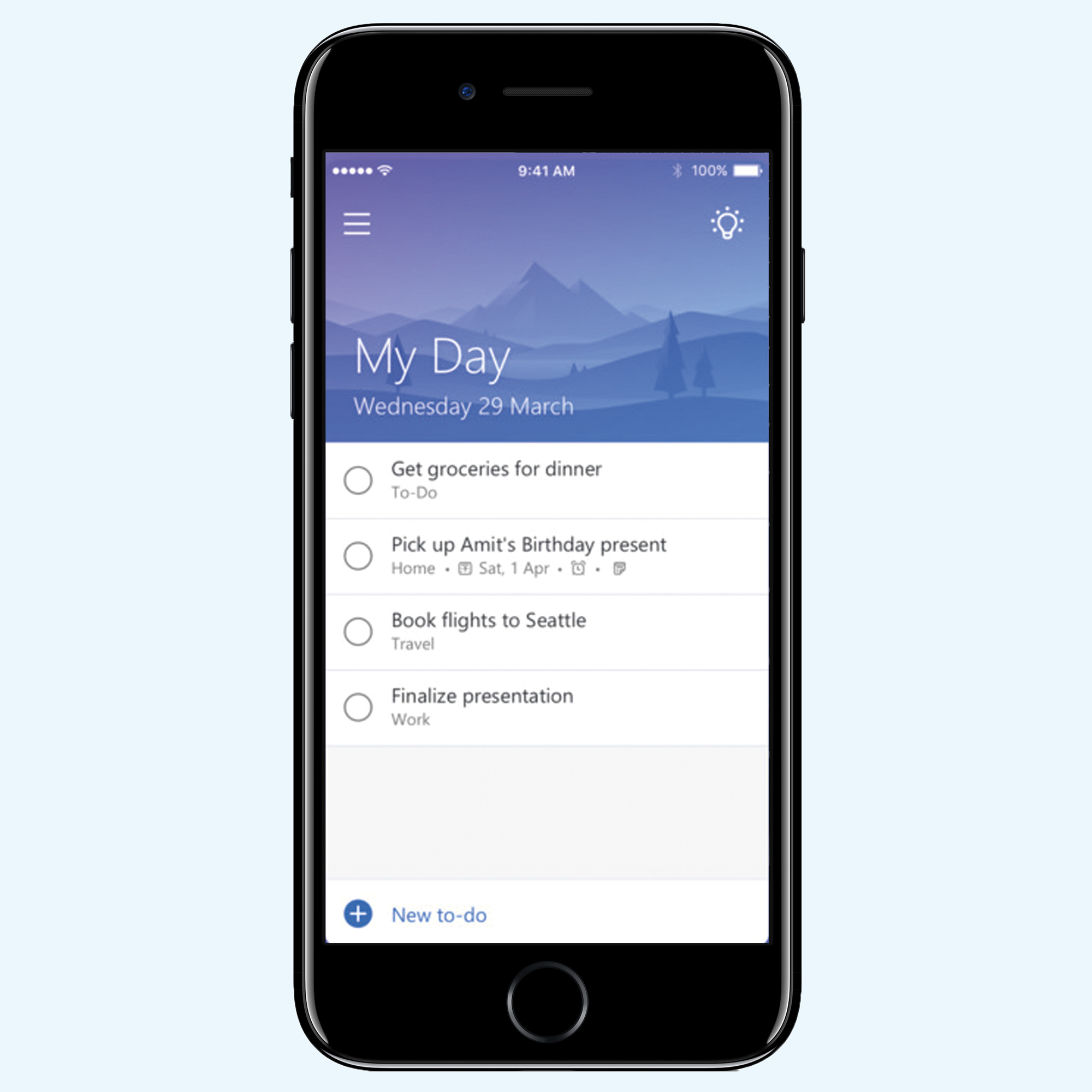 2-microsoft-to-do-tech-apps