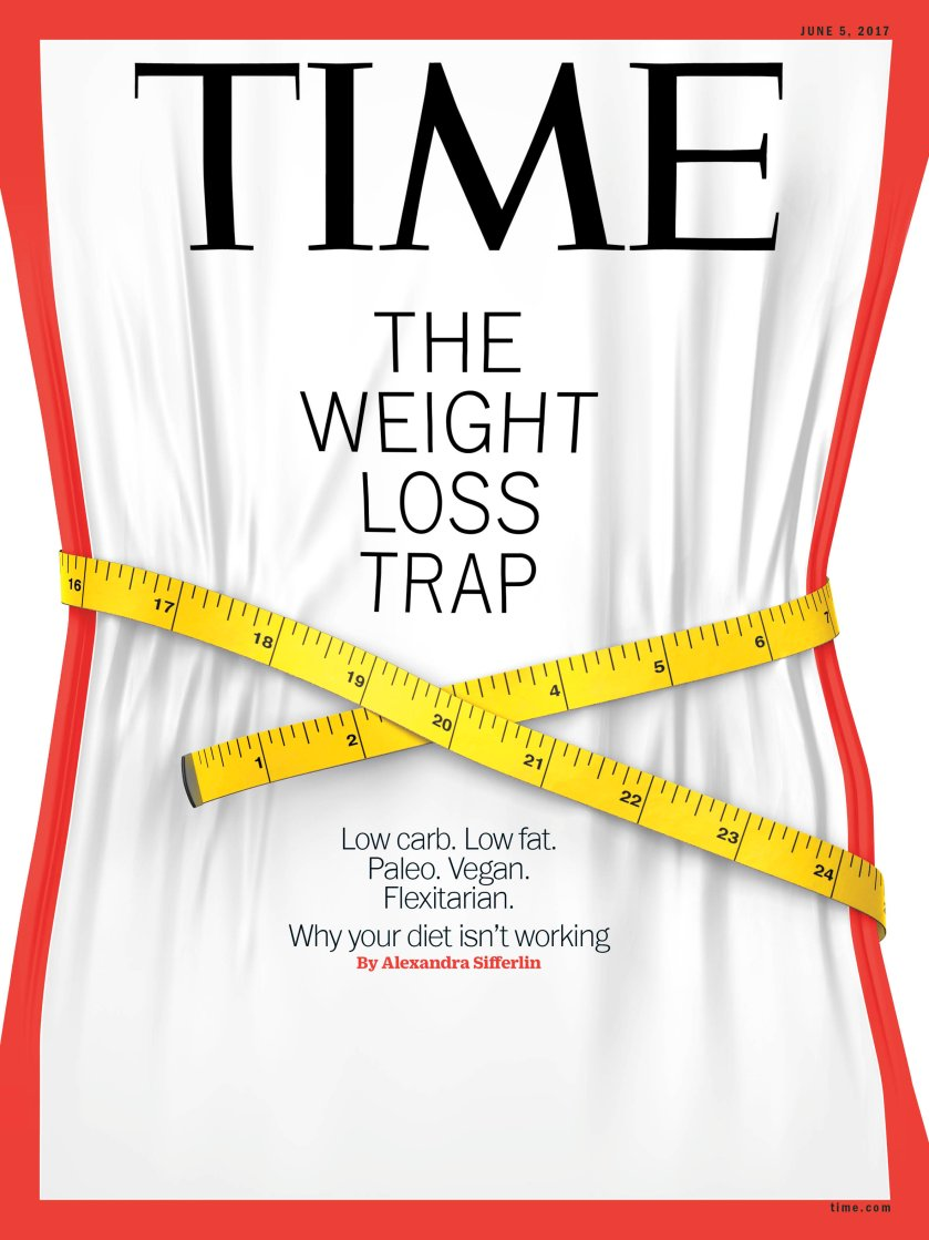 scientific american workouts and weight loss 2020