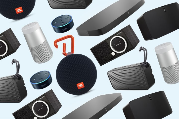 GADGETS-speakers-featured-image-tech