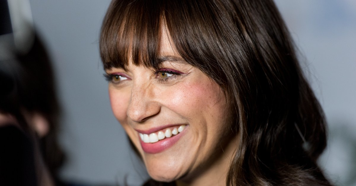 Hot Girls Wanted Turned On: Rashida Jones on Feminist Porn | Time