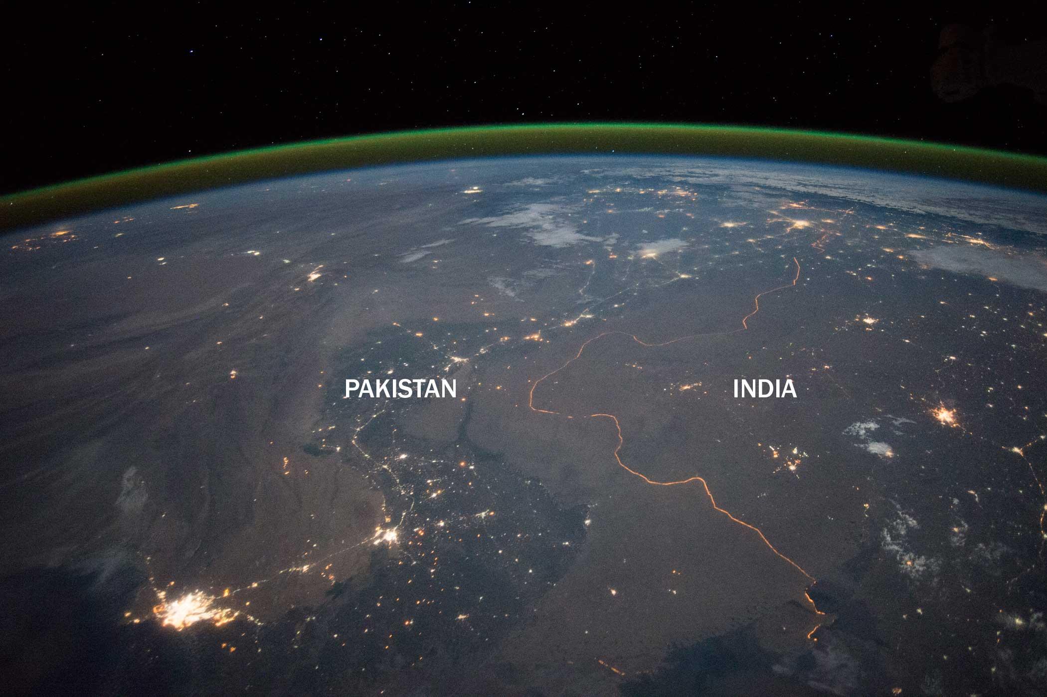 https://earthobservatory.nasa.gov/IOTD/view.php?id=86725