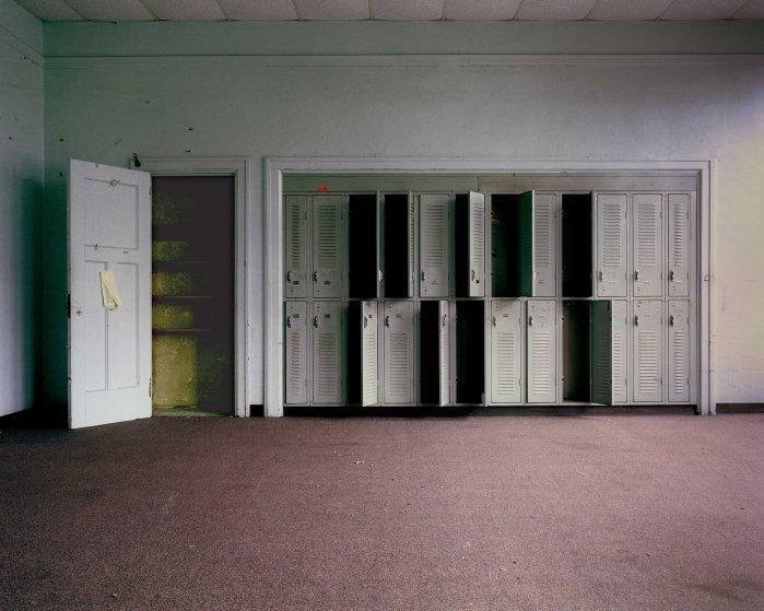 Inzajeano_Latif_Lincoln_Heights_Shool-Class-Room