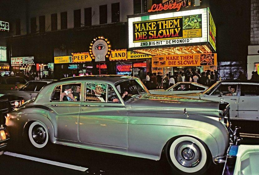 1983_42nd-Street-New-York-City_04.tif