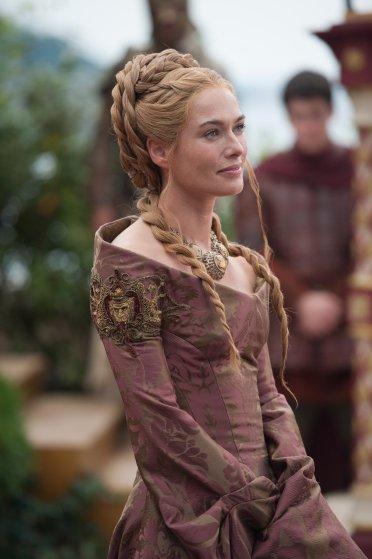 cersei-lannister-lena-headey-costume-3