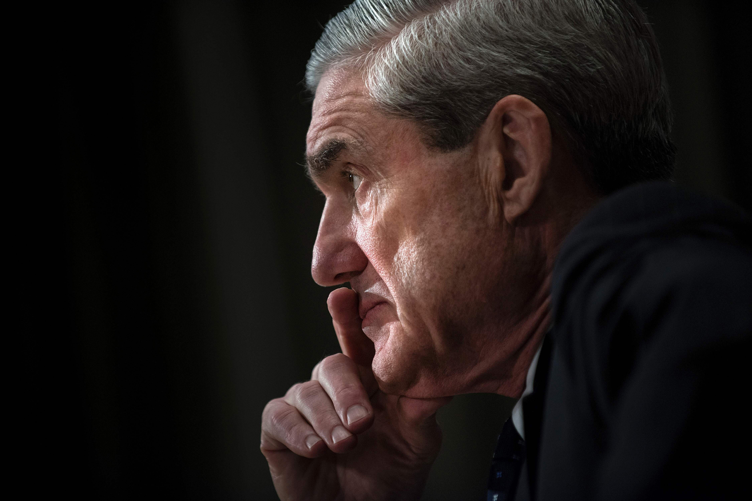 As special counsel, Robert Mueller has wide latitude, and a high-stakes responsibility, to investigate the White House.