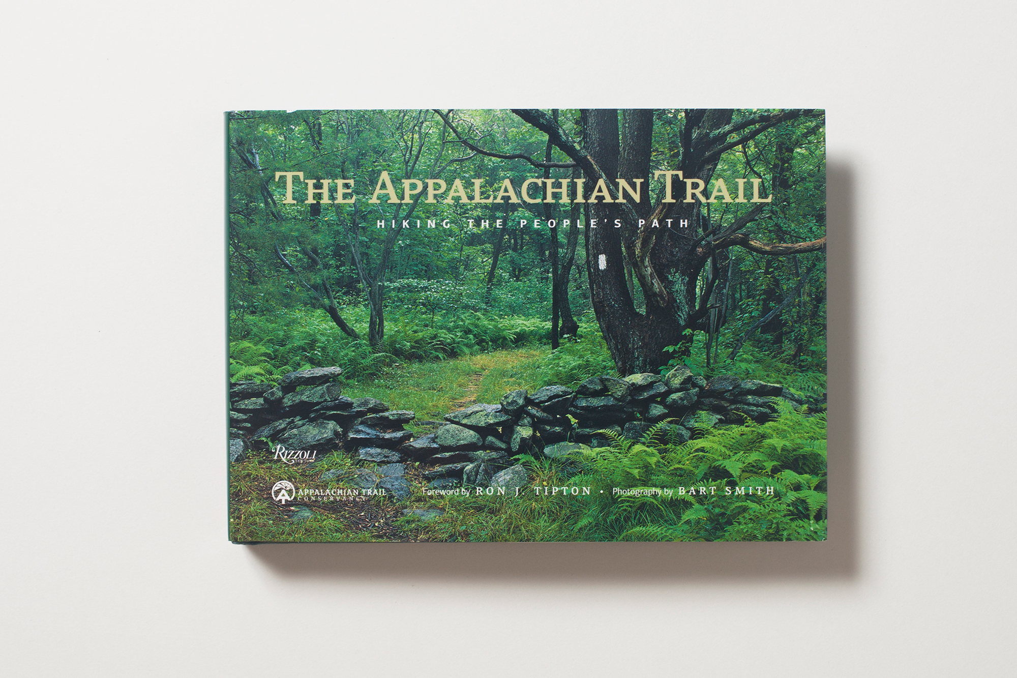 the-appalachian-trail