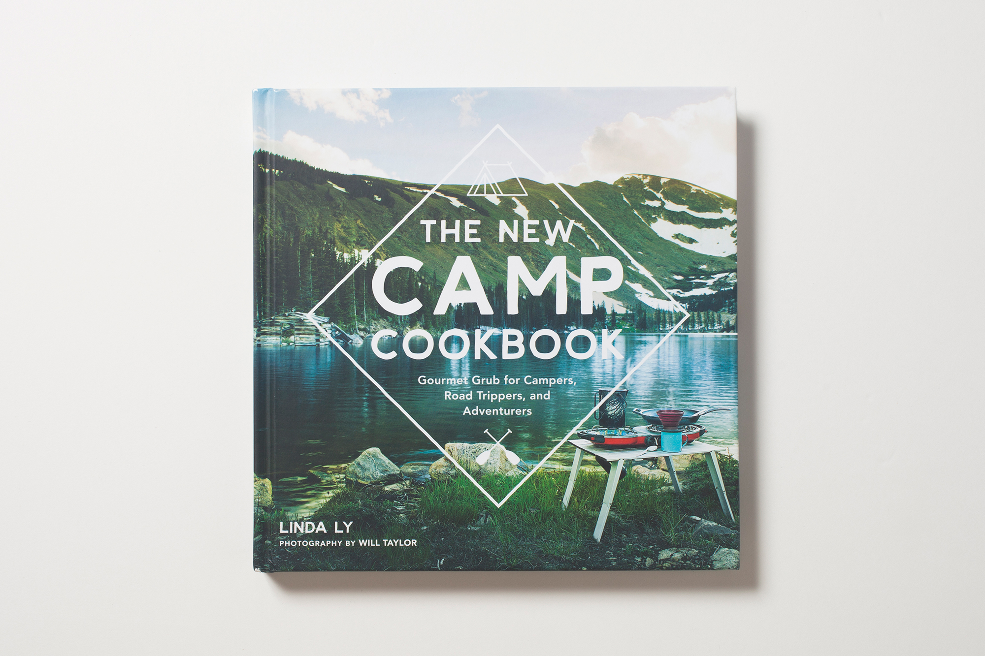 the-new-camp-cookbook