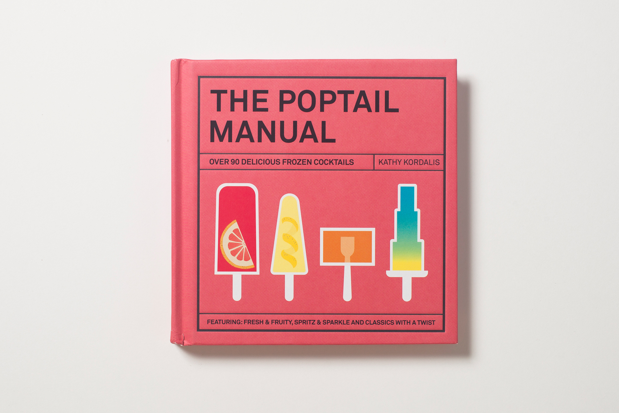 the-poptail-manual