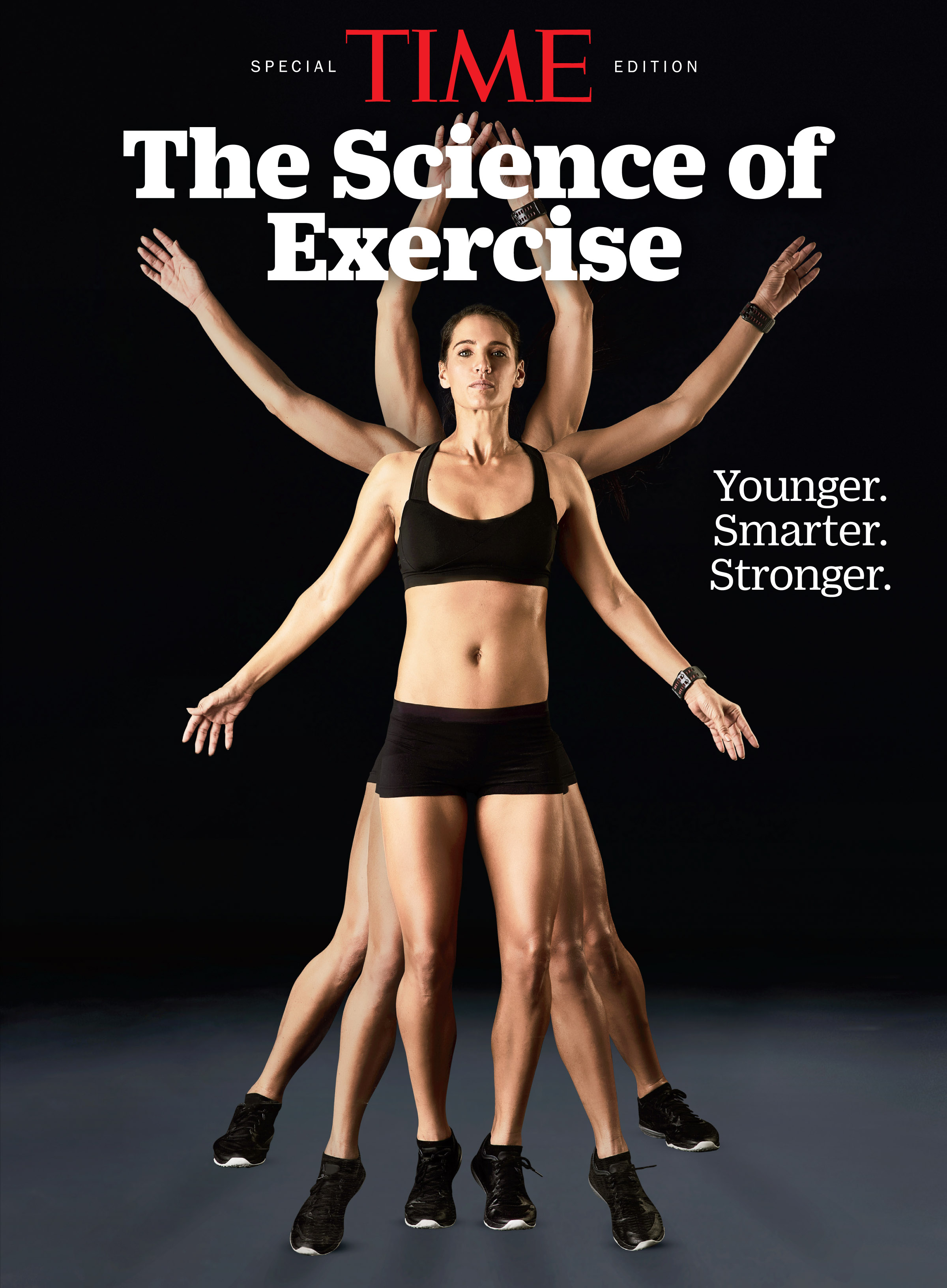 confessions of a couch potato from an ex- taekwondo teacher Confessions of a Couch Potato From an Ex- Taekwondo Teacher timescienceexercise2017baz cover1