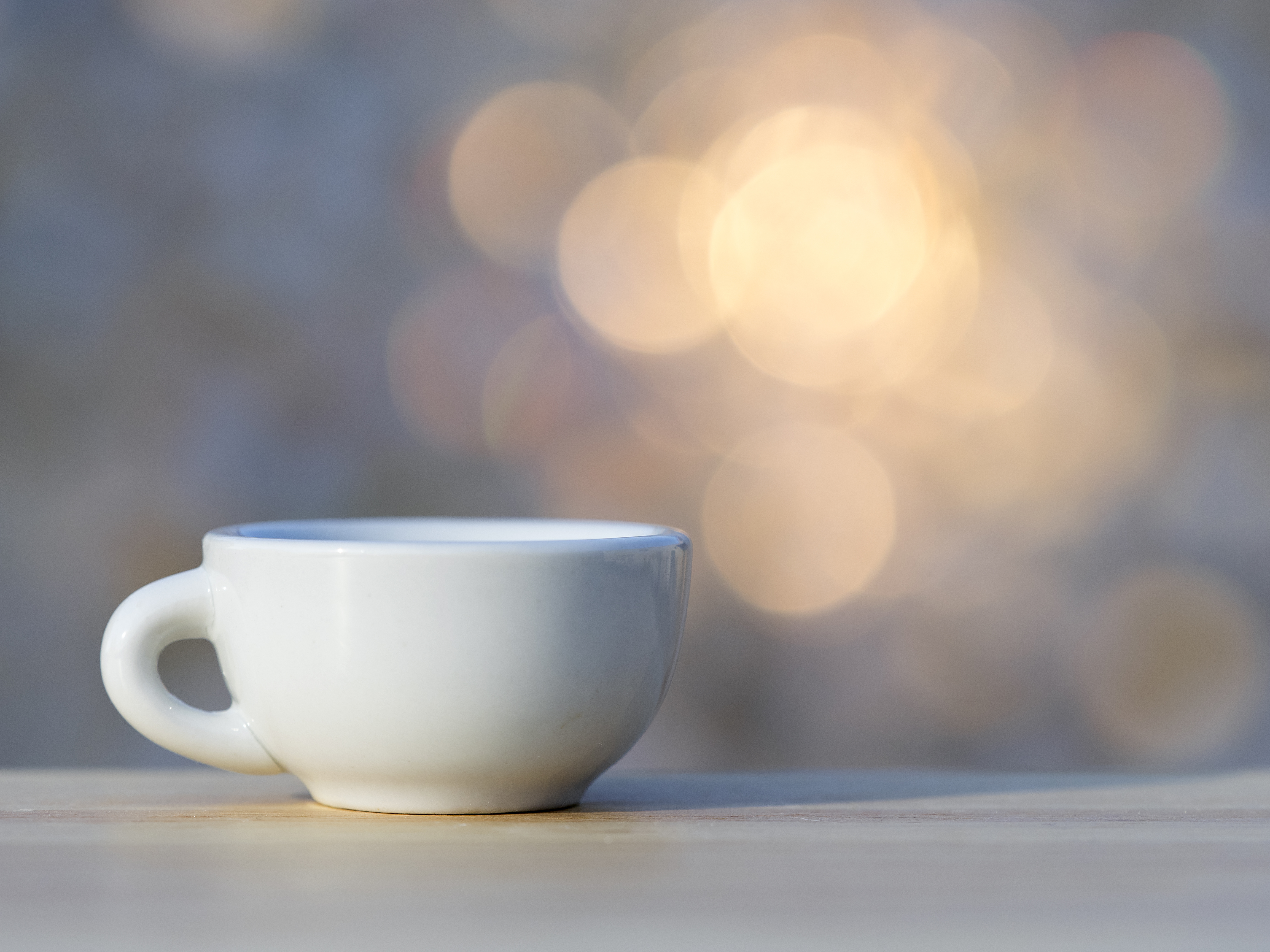 this week in health: coffee might help you live longer This Week in Health: Coffee Might Help You Live Longer coffee3