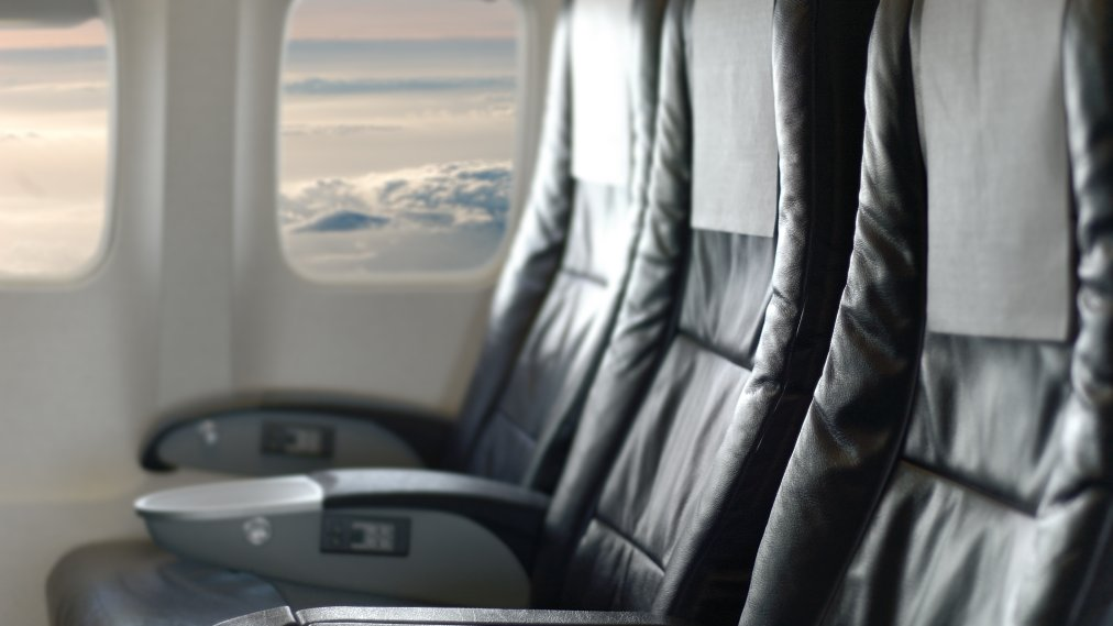 Prime Dirtiest Places On Airplanes How To Avoid Germs Time Machost Co Dining Chair Design Ideas Machostcouk