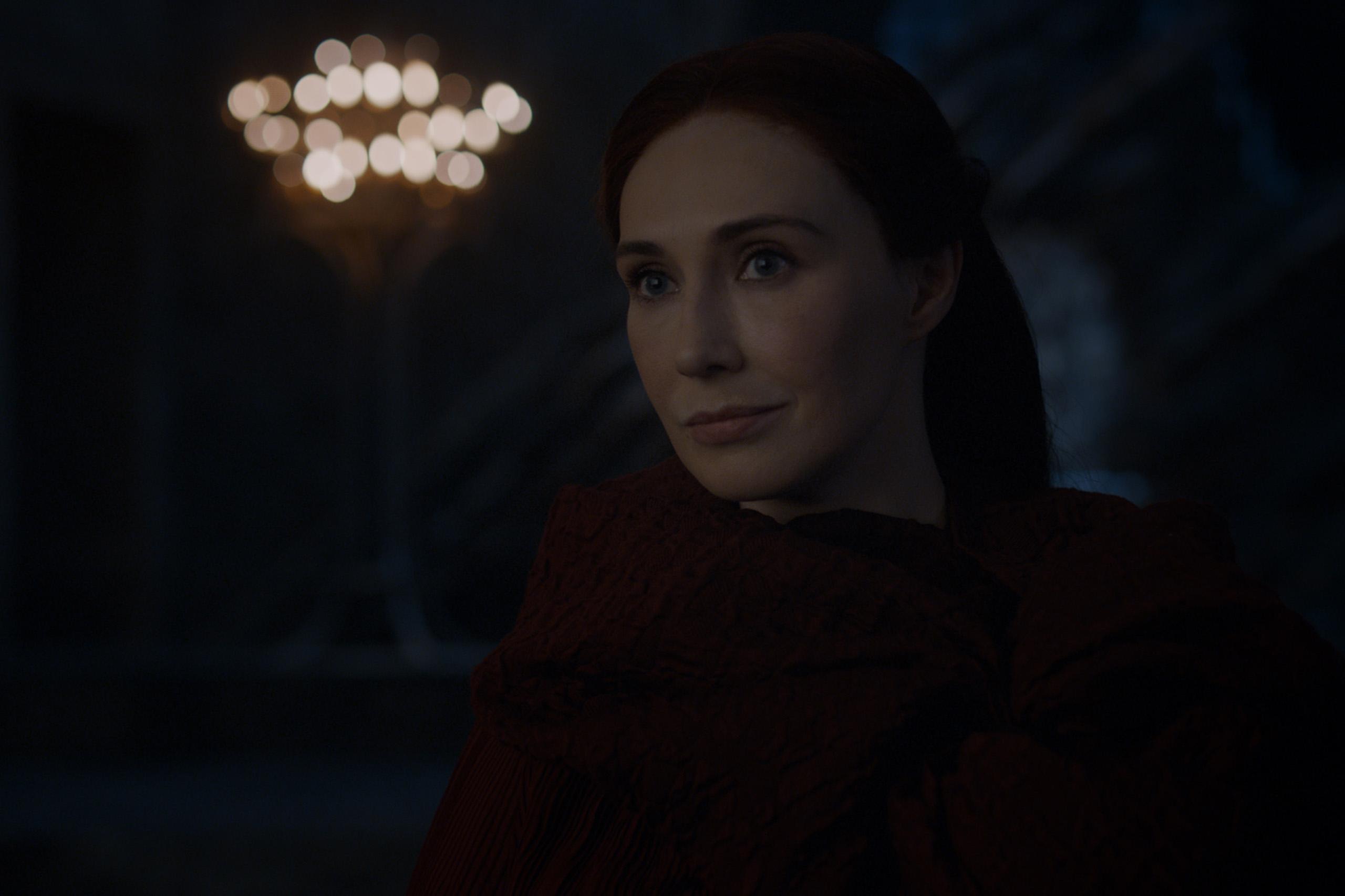 Snow will daenerys jon marry Jon Snow
