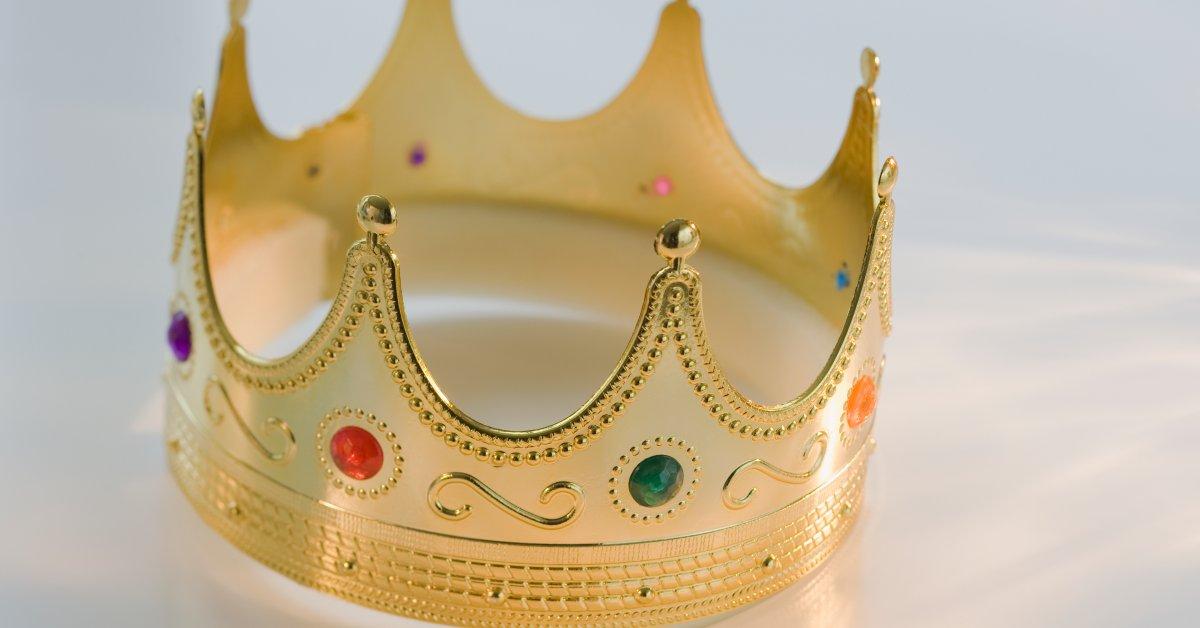 его территории корона царя фото своими руками рисовали только белом