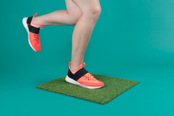 What's the Best Plantar Fasciitis Treatment? | Time