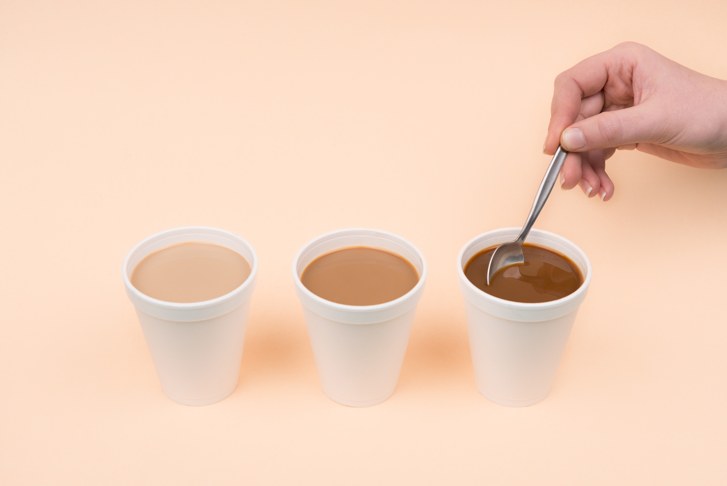 Coffee Before Workout Can Caffeine Improve Exercise Time