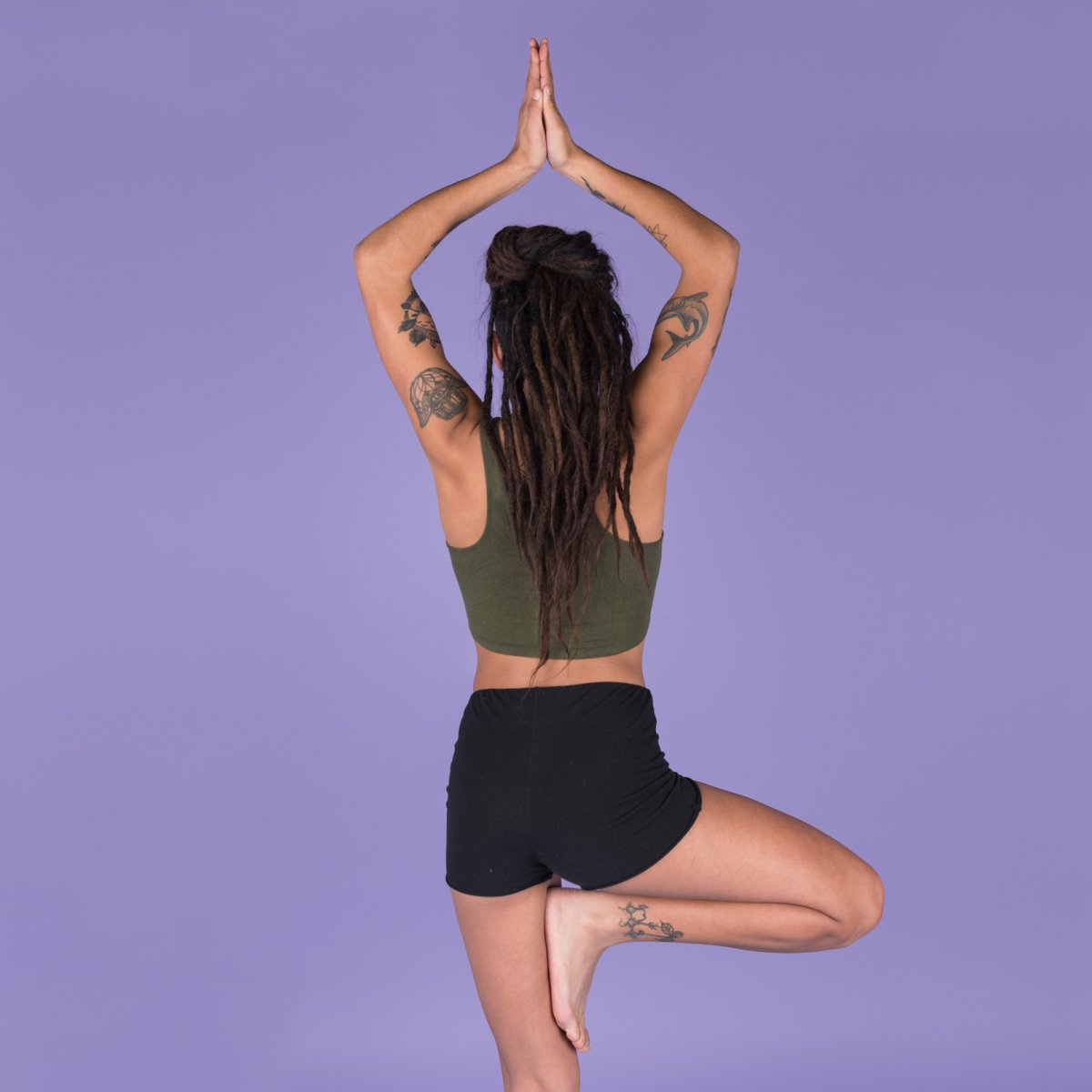 mindfulness-meditation-stress-anxiety-resilience