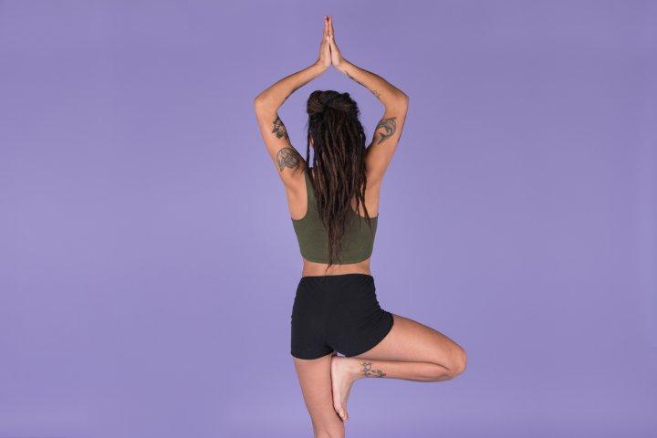 time-magazine-exercise-fitness-health-bethan-mooney-61