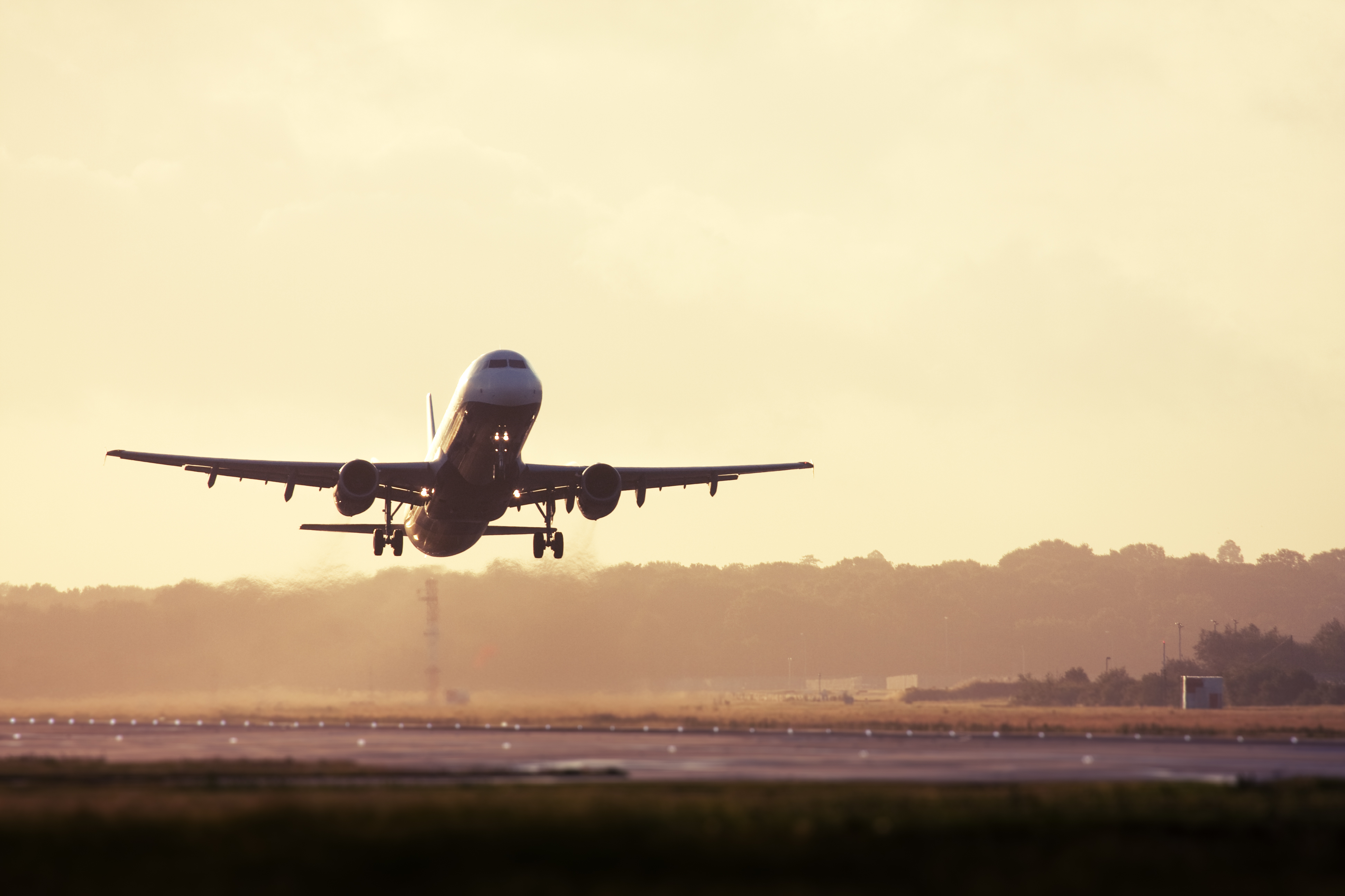 Why Do Your Ears Pop on Airplanes? | Time