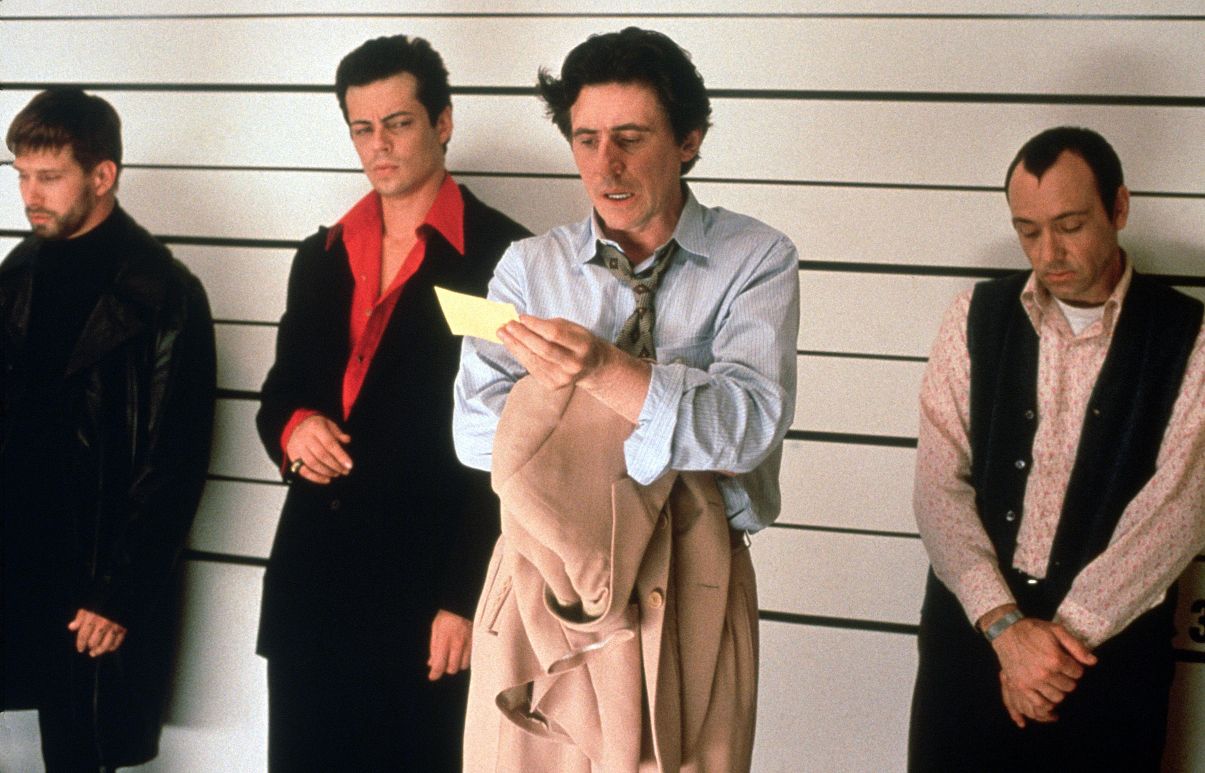 gramercypictures_the-usual-suspects_648c091d