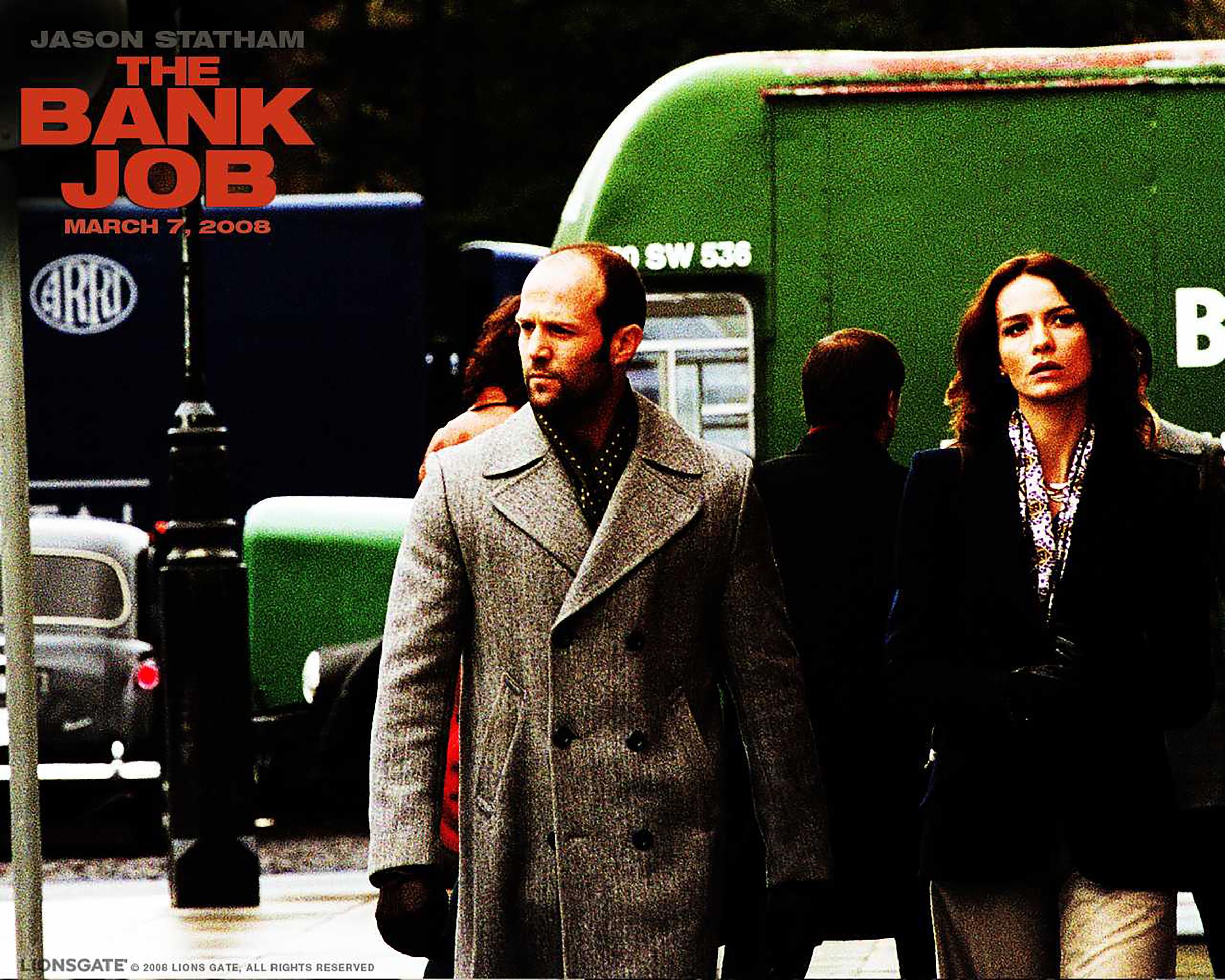 lionsgate_the-bank-job_83ee7d35